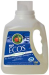 Phosphate-Free Detergents
